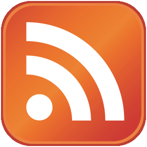 UK Business Services RSS feed